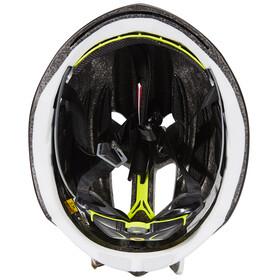 Rudy Project Boost 01 Helme Black - White (Matte)